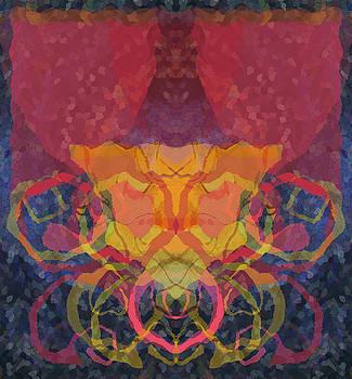 Rorschach1 by David Klaboe