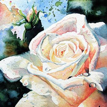 Hanne Lore Koehler - Roses 6