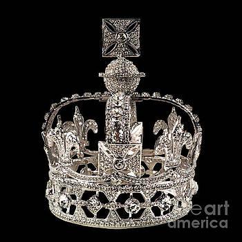 Jost Houk - Royal Crown