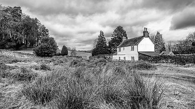 Rural Retreat by Nick Bywater