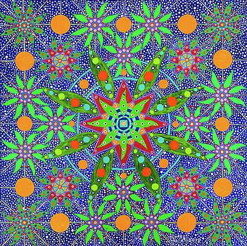 Sabiduria de las Plantas by Howard G Charing