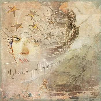 Sail Away by Sue Collura