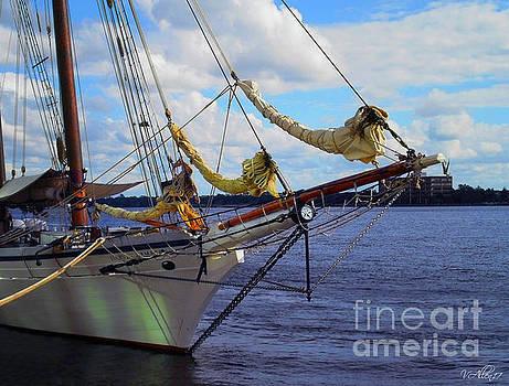 SailAway by Vicki