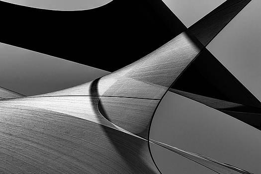 Sailcloth 197 by Bob Orsillo