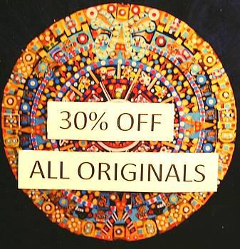 Sale by Bob Craig