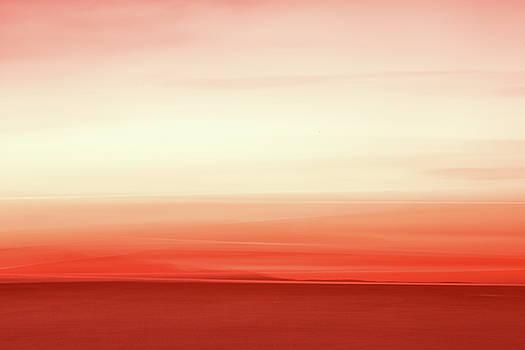 Salt Motion Series I by Nathan Larson