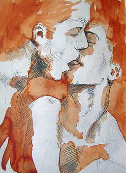 Same Love by Rene Capone