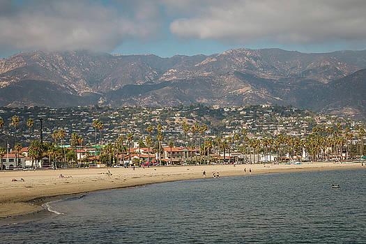 Rosemary Woods-Desert Rose Images - Santa Barbara beach-IMG_059916