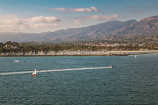 Rosemary Woods-Desert Rose Images - Santa Barbara-IMG__063316