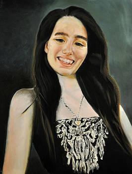 Ruben Barbosa Artwork For Sale Terrell Tx United States