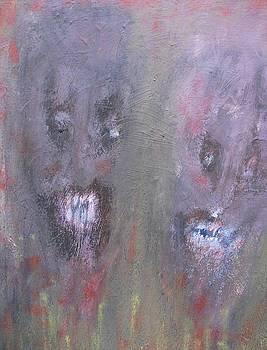 Satan by Randall Ciotti
