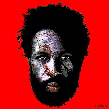 Walter Oliver Neal - Saul Williams