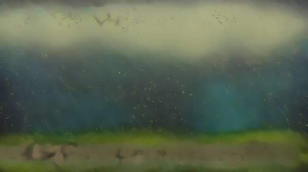 Scenless by Philip A Swiderski Jr