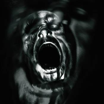 Scream by Scott Wyatt
