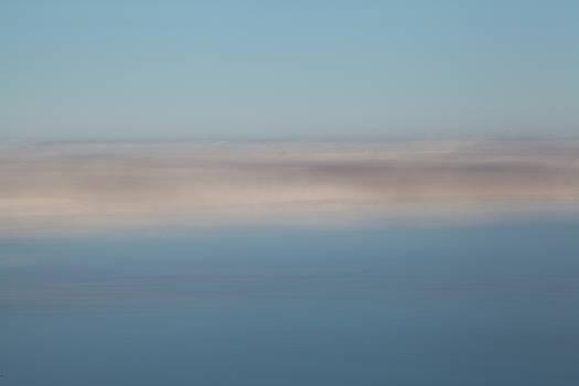 Sea Air by Nicole Robinson