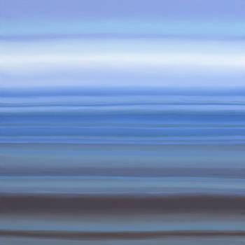 Sea Dream by Patrice Erickson