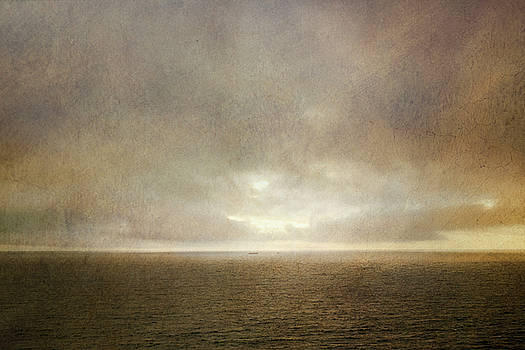 Sea by Mary Lee Dereske