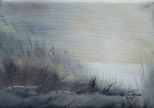 Sea Oats by Judith Rhue