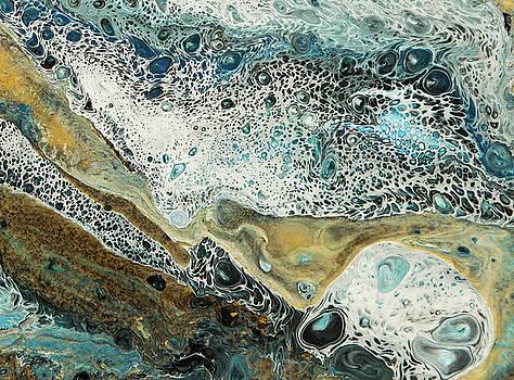 Dee Carpenter - Sea of Cells