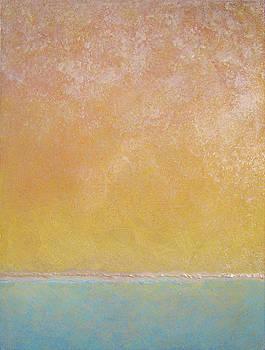 Seaside by Steve Ellis
