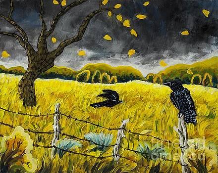 Harriet Peck Taylor - Season