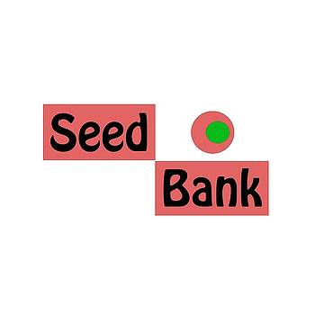 Bill Owen - Seed Bank