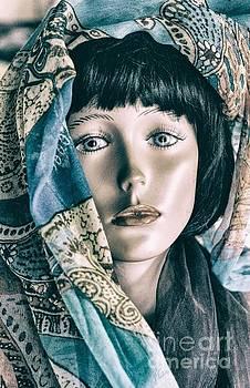 Sehnsucht by Nicole Philippi