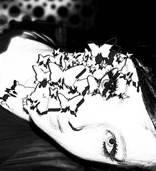 Seperate by Krystal Crismon