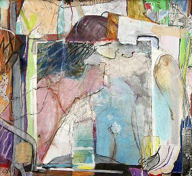 September 11 by Sarah Whitecotton