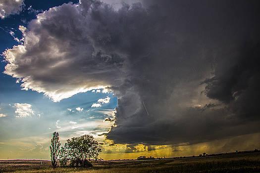 NebraskaSC - September Nebraska Thunder 007