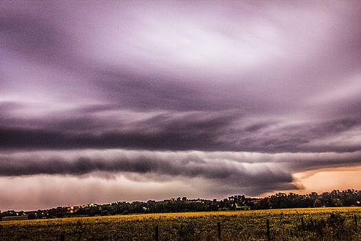 NebraskaSC - September Nebraska Thunder 013