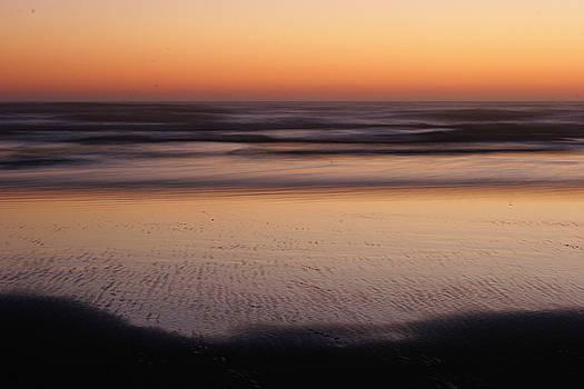Serenity by Misty Alger