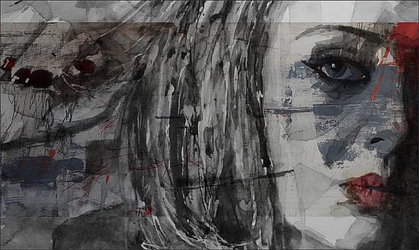 Set Fire To The Rain  by Paul Lovering