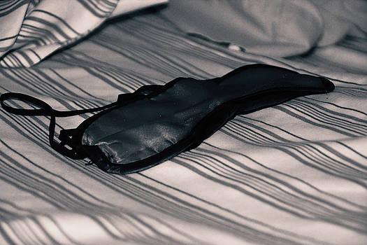 Sexual Overtones by John Schneider