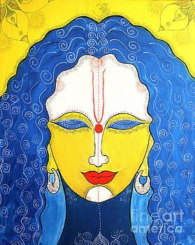 Shalimar by Shachi Srivastava