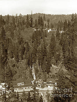 California Views Mr Pat Hathaway Archives - Shasta Springs Station from inspiration Point, on the Sacramento River