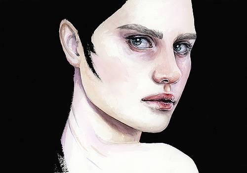 She by Zapista