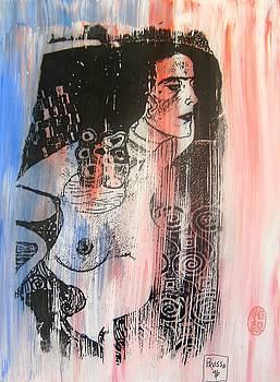 Roberto Prusso - Shenandoah