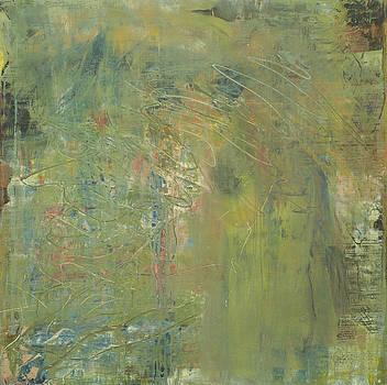 Sherwood by Christina Knapp