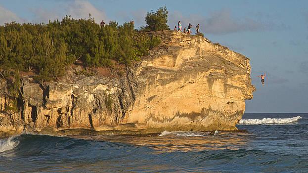 Steven Lapkin - Shipwreck Beach