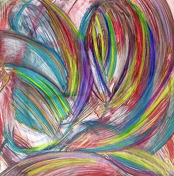 'Shock of any trauma' by Kelly K H B