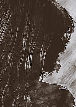 Sienna by Galen Valle