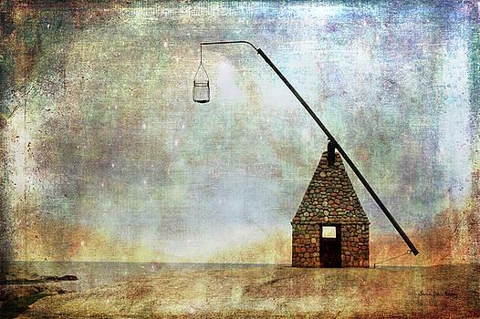 Sign of Hope by Randi Grace Nilsberg