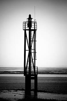 Signal by Mei Li Ronfeld