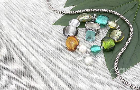 Gary Gingrich Galleries - Silpada Jewelry-8489
