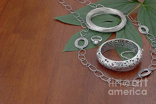Gary Gingrich Galleries - Silpada Jewelry-8514
