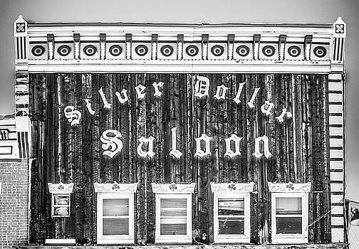 Marilyn Hunt - Silver Dollar Saloon 4
