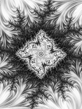 Hakon Soreide - Silver Unity