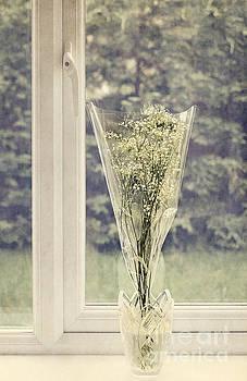 Svetlana Sewell - Simple Bouquet