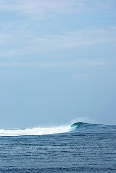 Simply Cloudbreak by Brad Scott
